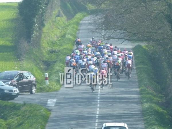 Bretagne Cycliste Calendrier 2020.Coupe De France N3 Calendrier 2020 Velo Ouest Actu